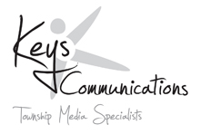 Keys Communications